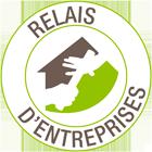 Logo Relais d'Entreprises
