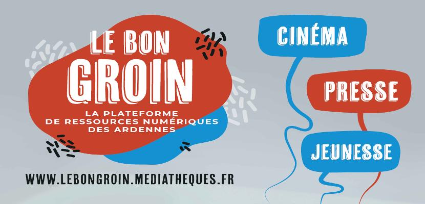 Le Bon Groin