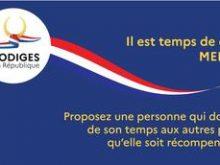 Les-prodiges-de-la-Republique-une-operation-pour-recompenser-les-citoyennes-et-citoyens-engages_large