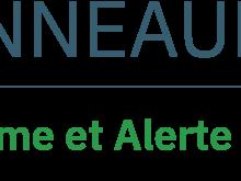 Logo_bleu_panneaupocket_HD