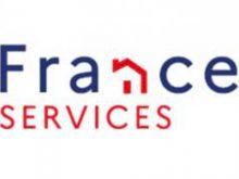 Maison France Services 2