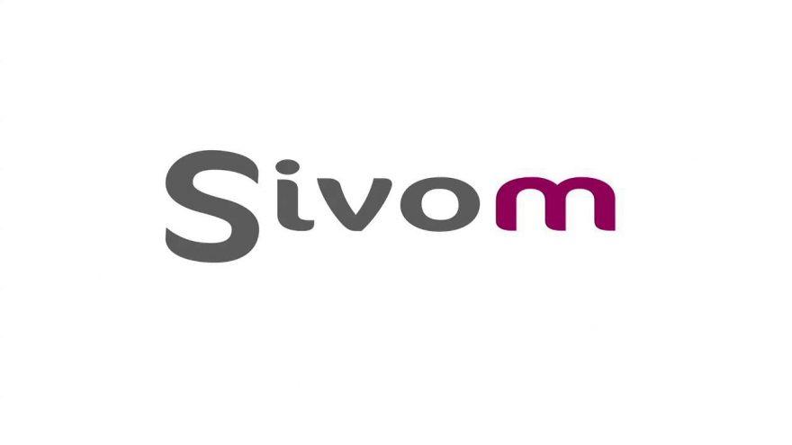 SIVOM