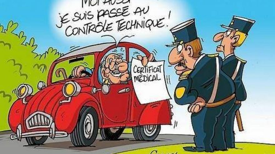 Sénior_Sécurité_Routière_Caradisiac