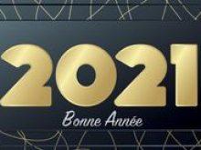 carte-de-voeux-publicitaire-souhaits-refCVP010111-calendriers-saint-jean-2021-Medium