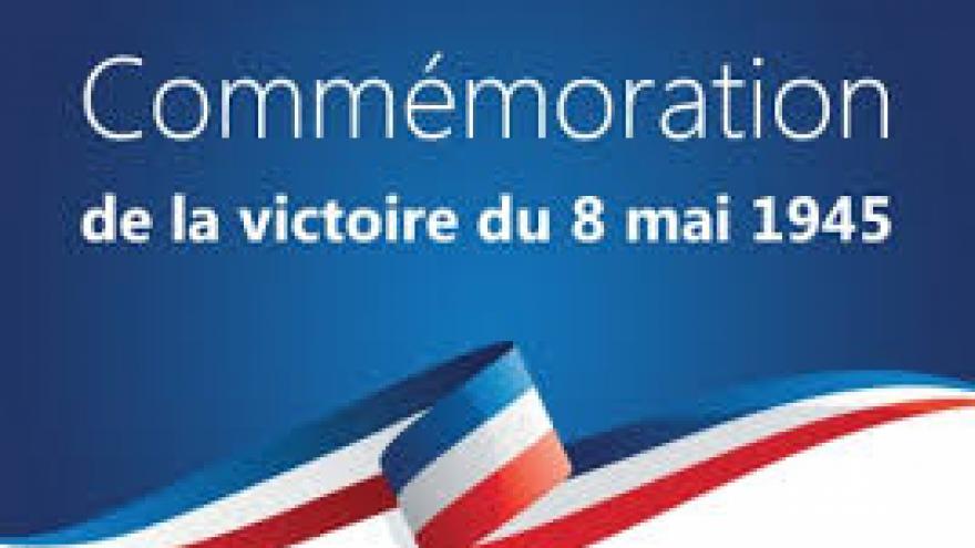 commemoration-8-mai