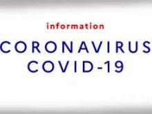 covid 19 3