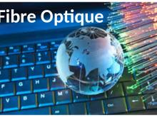 information-installation-fibre-optique