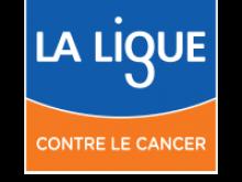 la ligue contre le cancer comite des ardennes-267d10282fa449b1b91a5d6a173b319d_sb200x200_bb0x0x200x200