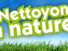 nettoyons-la-nature-300x131-2